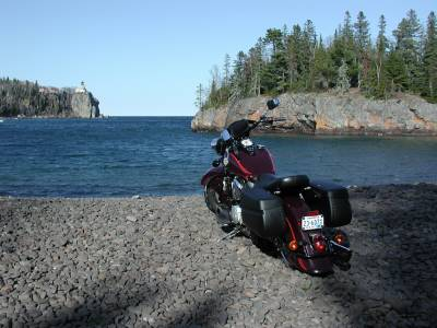 north_of_superior_motorcycle