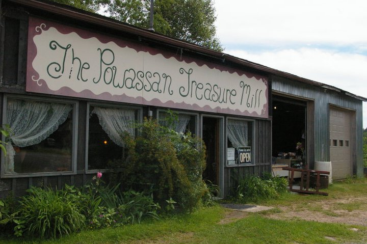 powassan-treasure-mill